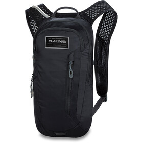 Dakine Shuttle 6L Backpack Herren black